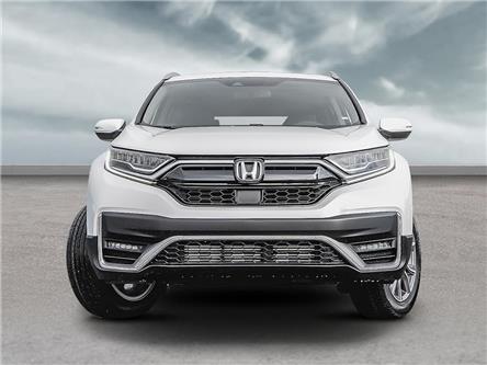 2020 Honda CR-V Touring (Stk: N5430) in Niagara Falls - Image 2 of 23
