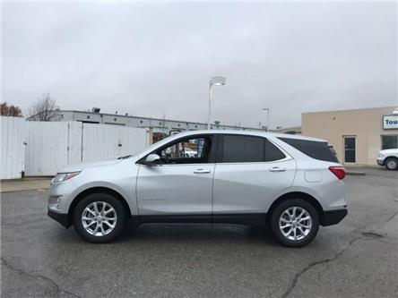 2020 Chevrolet Equinox LT (Stk: 6112495) in Newmarket - Image 2 of 22