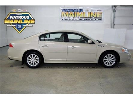 2011 Buick Lucerne CX (Stk: K1554A) in Watrous - Image 1 of 23