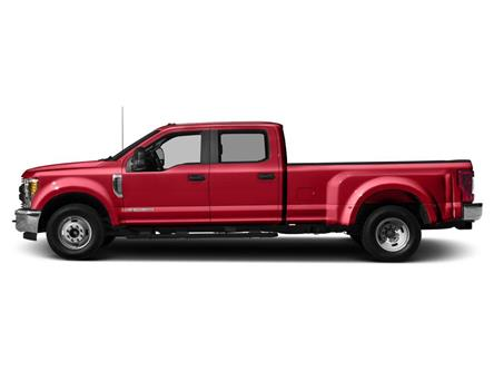 2018 Ford F-350 XLT (Stk: K-1751A) in Calgary - Image 2 of 4
