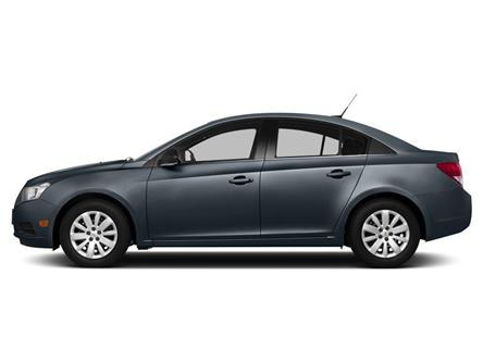 2014 Chevrolet Cruze 1LT (Stk: A4149) in Saskatoon - Image 2 of 9