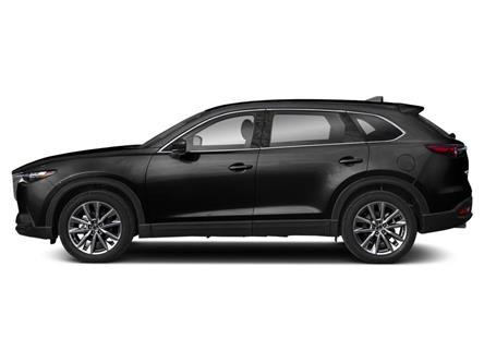 2020 Mazda CX-9 GS-L (Stk: HN2548) in Hamilton - Image 2 of 9