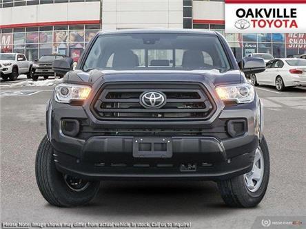 2020 Toyota Tacoma Base (Stk: 20281) in Oakville - Image 2 of 23
