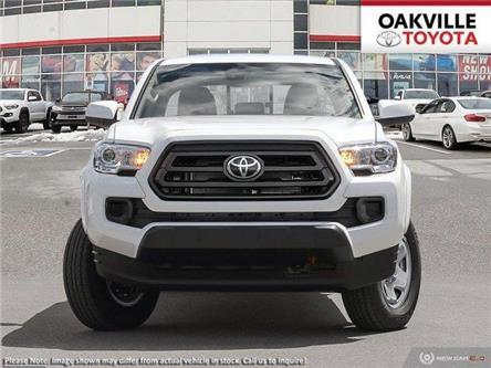 2020 Toyota Tacoma Base (Stk: 20450) in Oakville - Image 2 of 23