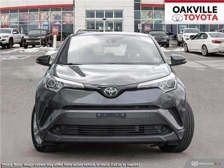 2019 Toyota C-HR Base (Stk: 291092) in Oakville - Image 2 of 21