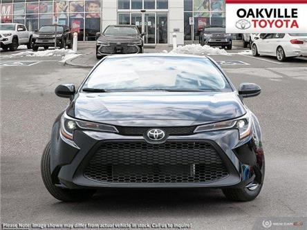 2020 Toyota Corolla L (Stk: 20196) in Oakville - Image 2 of 23