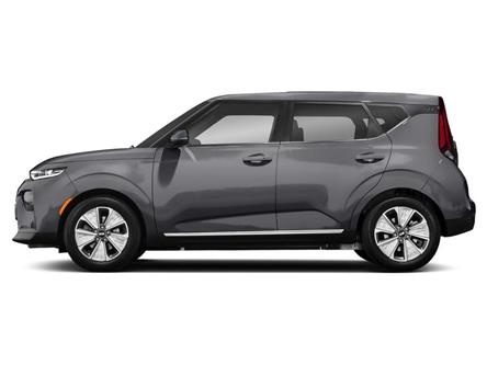 2020 Kia Soul EV EV Limited (Stk: SO20-193EV) in Victoria - Image 2 of 3