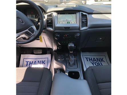 2019 Ford Ranger XLT (Stk: KLA57512) in Wallaceburg - Image 2 of 14