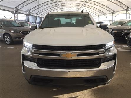 2019 Chevrolet Silverado 1500 LT (Stk: 175623) in AIRDRIE - Image 2 of 34