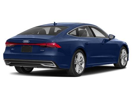 2019 Audi A7 55 Technik (Stk: AU6456) in Toronto - Image 2 of 3