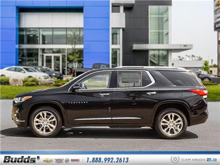 2019 Chevrolet Traverse High Country (Stk: TR9020) in Oakville - Image 2 of 25