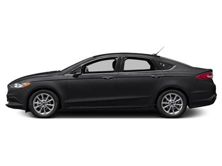 2017 Ford Fusion SE (Stk: 94107) in Sault Ste. Marie - Image 2 of 9