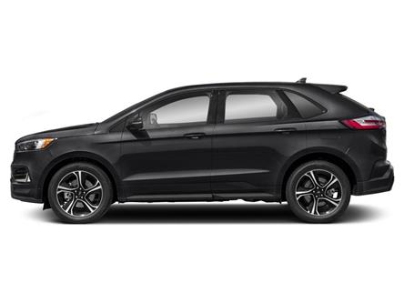 2020 Ford Edge ST (Stk: 20ED0839) in Vancouver - Image 2 of 9