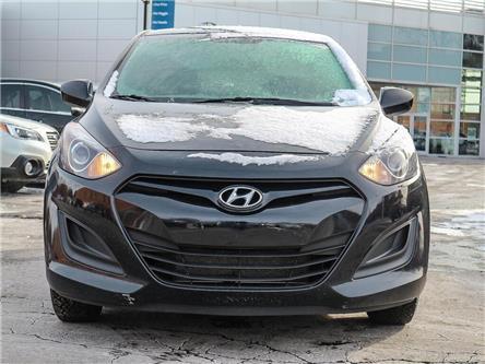 2013 Hyundai Elantra GT  (Stk: 20208A) in Burlington - Image 2 of 25