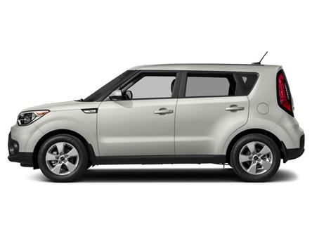 2018 Kia Soul LX (Stk: 20P187A) in Carleton Place - Image 2 of 9