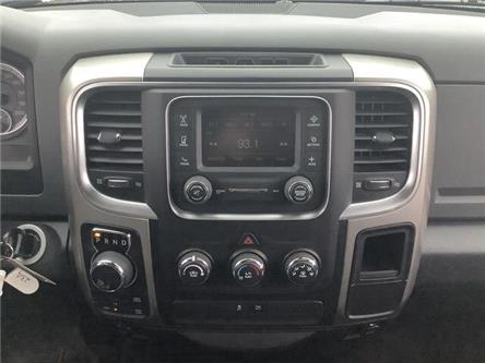 2016 RAM 1500 SLT (Stk: U16772) in Barrie - Image 2 of 20