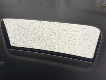2012 Hyundai Genesis Coupe 3.8 (Stk: U12B92) in Barrie - Image 2 of 22