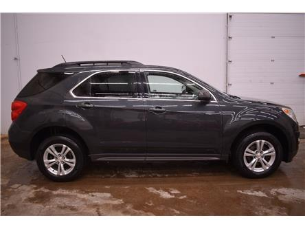 2014 Chevrolet Equinox  (Stk: DP4110A) in Cornwall - Image 1 of 29