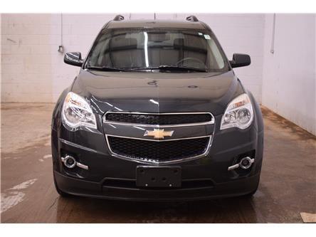 2014 Chevrolet Equinox  (Stk: DP4110A) in Cornwall - Image 2 of 29