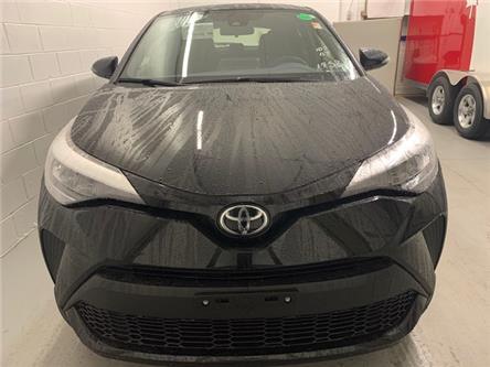 2020 Toyota C-HR XLE Premium (Stk: TW069) in Cobourg - Image 2 of 7