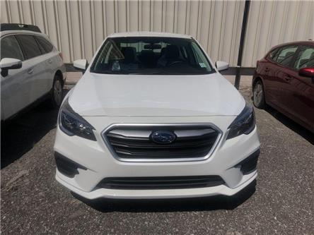 2019 Subaru Legacy 2.5i (Stk: S4447) in St.Catharines - Image 2 of 4