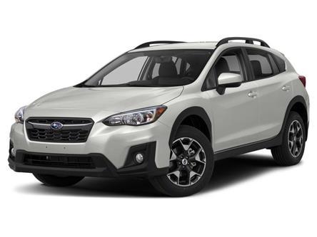 2020 Subaru Crosstrek Sport (Stk: SUB2232) in Charlottetown - Image 1 of 2