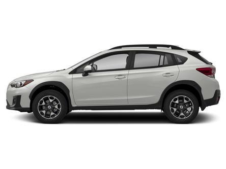 2020 Subaru Crosstrek Sport (Stk: SUB2232) in Charlottetown - Image 2 of 2