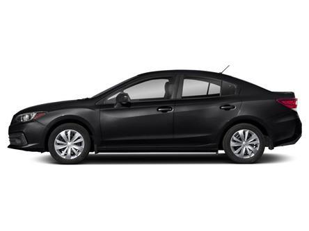 2020 Subaru Impreza Convenience (Stk: SUB2254) in Charlottetown - Image 2 of 9