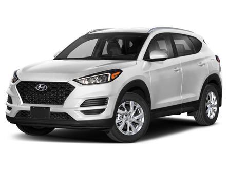 2019 Hyundai Tucson Preferred (Stk: N688T) in Charlottetown - Image 1 of 2