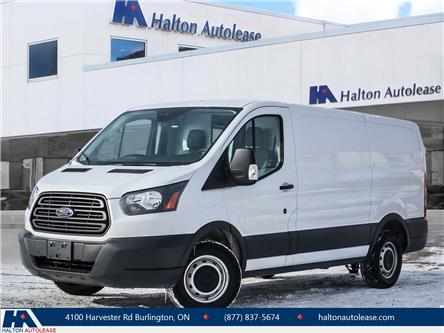 2019 Ford Transit-150  (Stk: 311262) in Burlington - Image 1 of 19