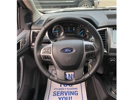 2019 Ford Ranger XLT (Stk: KLA80695) in Wallaceburg - Image 2 of 14