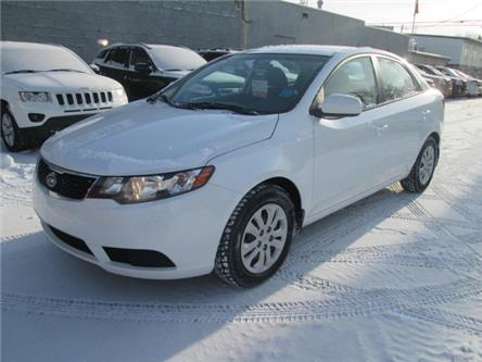 2013 Kia Forte 2.0L LX (Stk: bp792) in Saskatoon - Image 2 of 16