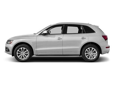 2016 Audi Q5 2.0T Progressiv (Stk: 7057V) in Oakville - Image 2 of 10