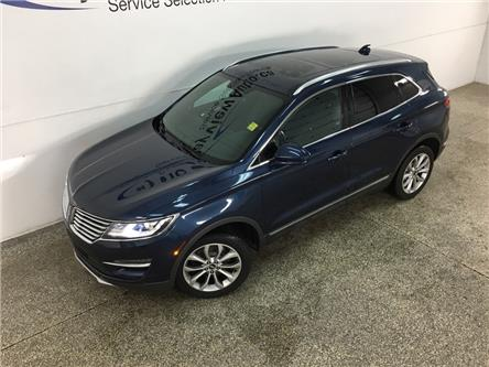 2017 Lincoln MKC Select (Stk: 36162W) in Belleville - Image 2 of 26