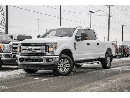 2018 Ford F-250  (Stk: 953540) in Ottawa - Image 2 of 28