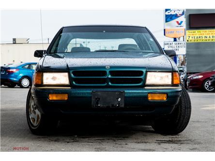 1994 Dodge Spirit  (Stk: TT1053) in Chatham - Image 2 of 17