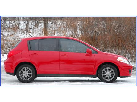 2012 Nissan Versa 1.8 S (Stk: OP3939A) in Kitchener - Image 2 of 15