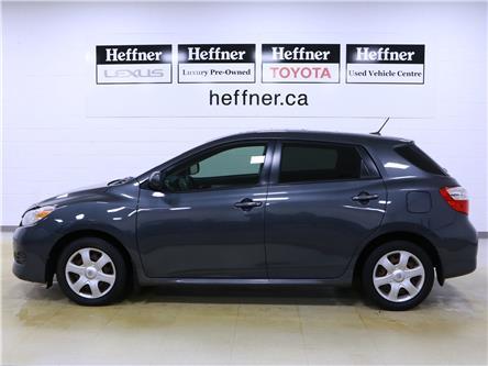 2009 Toyota Matrix XR (Stk: 196282) in Kitchener - Image 2 of 26