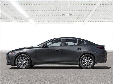 2019 Mazda Mazda3 GS (Stk: 196407) in Burlington - Image 2 of 22