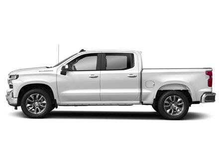 2020 Chevrolet Silverado 1500 Silverado Custom (Stk: 20C85) in Tillsonburg - Image 2 of 9