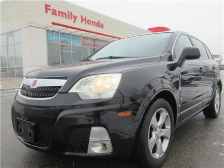 2008 Saturn VUE AWD 4dr V6 Red Line | Great Value!! | (Stk: 536919T) in Brampton - Image 1 of 13