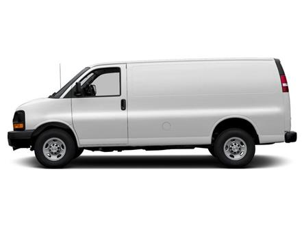 2017 Chevrolet Express 2500 1WT (Stk: 119UB) in Barrie - Image 2 of 8