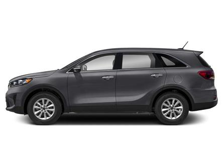 2020 Kia Sorento 3.3L LX+ (Stk: 421NB) in Barrie - Image 2 of 9