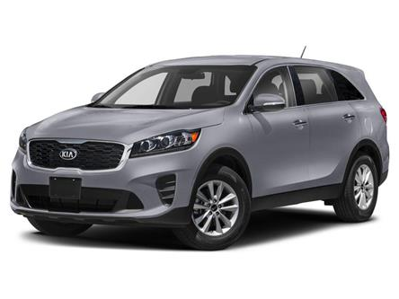 2020 Kia Sorento 3.3L EX+ (Stk: 521NB) in Barrie - Image 1 of 9