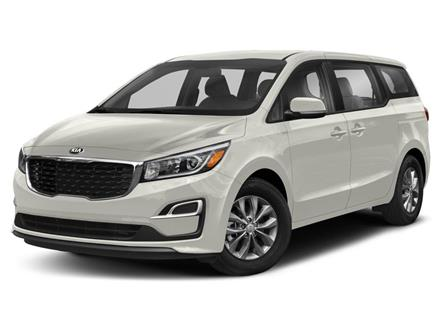 2020 Kia Sedona LX (Stk: 579NB) in Barrie - Image 1 of 9