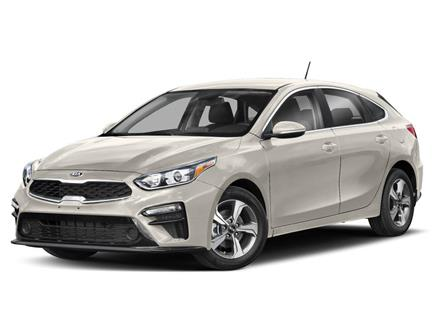 2020 Kia Forte5 EX (Stk: 1410NC) in Cambridge - Image 1 of 9