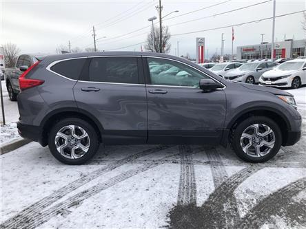 2019 Honda CR-V EX-L (Stk: G1849) in Cobourg - Image 2 of 25