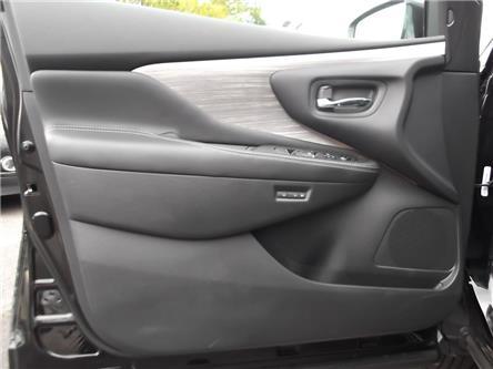 2015 Nissan Murano  (Stk: Y19M094A) in Woodbridge - Image 2 of 22