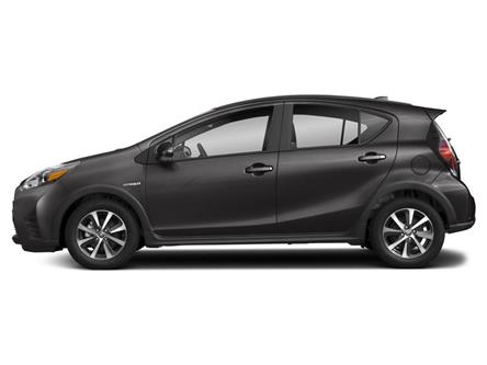 2019 Toyota Prius C Upgrade (Stk: 197088) in Scarborough - Image 2 of 9