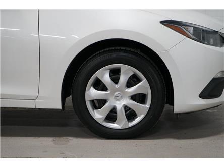 2015 Mazda Mazda3 Sport GX (Stk: 196674) in Vaughan - Image 2 of 21